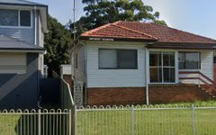 32 Brompton Road, Bellambi NSW