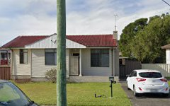59 Eager St, Corrimal NSW