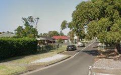 110a Cawley Street, Bellambi NSW