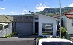 10A Robert Street, Corrimal NSW