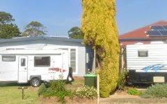 11 Bramsen Street, Bellambi NSW