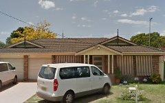 38 High Street, Corrimal NSW