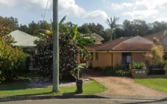 3/2 Carroll Road, East Corrimal NSW