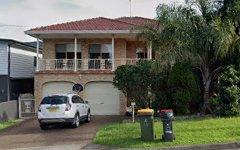 28 Meadow Street, Corrimal NSW