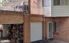 3/68 Underwood Street, Corrimal NSW
