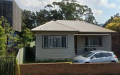 22 Carroll Road, East Corrimal NSW