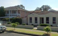 1/94 Murray Road, Corrimal NSW