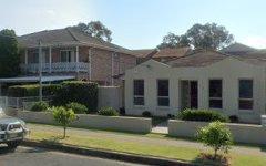 3/94 Murray Road, Corrimal NSW