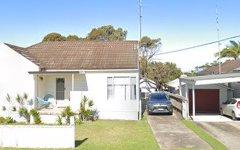 65 Dobbie Avenue, East Corrimal NSW