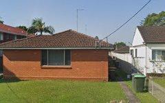 3/33 Payne Road, East Corrimal NSW