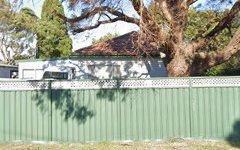 1 Duff Pde, Corrimal NSW