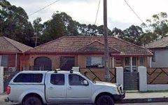 32 Caldwell Avenue, Tarrawanna NSW