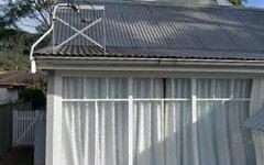 10 Napier Street, Balgownie NSW