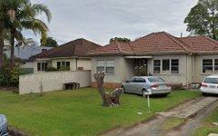 11 Waitangi Street, Gwynneville NSW