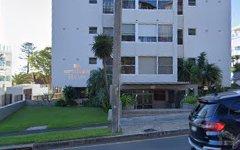 10/7-9 Corrimal Street, Wollongong NSW