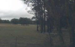 37 Kells Creek Road, Woodlands NSW