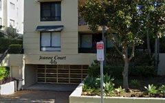 6/46-48 Corrimal Street, Wollongong NSW