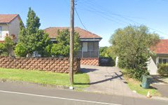 101a Robsons Road, West Wollongong NSW