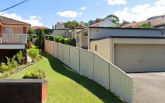 2/8 Buckle Crescent, West Wollongong NSW