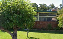 20 Iraga Avenue, West Wollongong NSW
