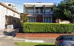 4/96 Corrimal Street, Wollongong NSW