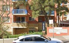 52/7-11 Regent Street, Wollongong NSW
