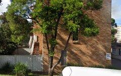 1/28 Osborne Street, Wollongong NSW