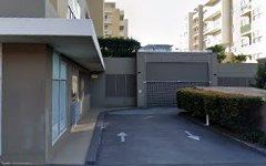129/30 Gladstone Avenue, Wollongong NSW