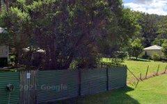 6 Central Avenue, Mount Kembla NSW