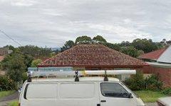 58B London Drive, West Wollongong NSW