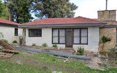 1/11 Meares Avenue, Mangerton NSW