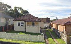 30 Heaslip Street, Coniston NSW