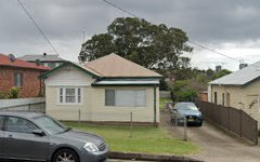 18 Heaslip Street, Coniston NSW