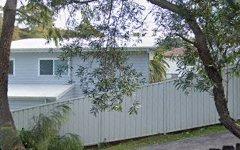 2/34 Robertson Street, Coniston NSW
