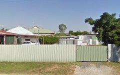 140 Vesper Street, Temora NSW