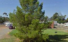 189 Camp Street, Temora NSW