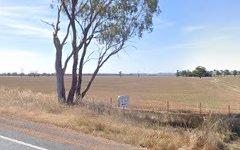 51 Sheriffs Road, Combaning NSW