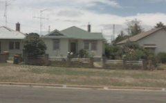 10 Wade Street, Crookwell NSW