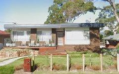 227 Farmborough Road, Farmborough Heights NSW