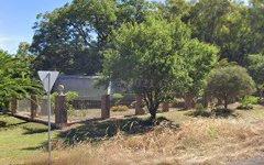 51 Springdam Road, Springdale NSW