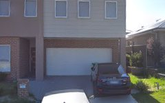 20 Vivian Street, Kembla Grange NSW