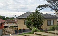 11 Minnegang Street, Warrawong NSW