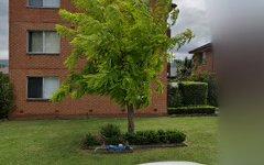 20/42-50 Brownsville Avenue, Brownsville NSW