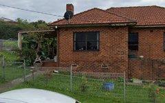 44 Lee Street, Warrawong NSW