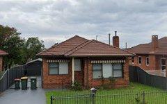 35 Stuart Road, Warrawong NSW