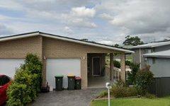 18a Brooks Terrace, Kanahooka NSW