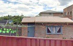 5/47 Illowra Crescent, Primbee NSW
