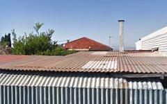 4 Primbee Crescent, Primbee NSW
