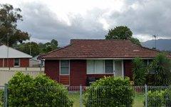 6 Gowrie Street, Koonawarra NSW