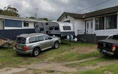 52 Gilba Road, Koonawarra NSW